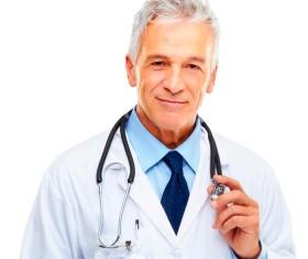 Photo of Панкреатит: симптоми і лікування у дорослих