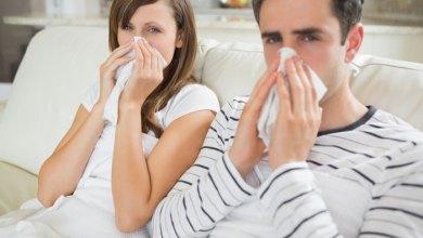 Photo of 10 причин нежиті. Коли краплі в ніс не допомагають: як вилікувати нежить. Як лікувати нежить: народні засоби при застуді, алергічний риніт, вазомоторний риніт. Якщо не проходить нежить