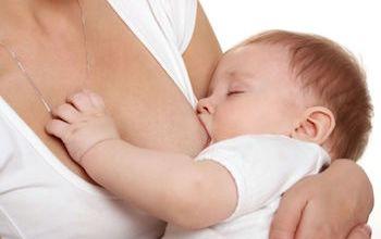 Photo of Користь нормофлоринов при грудному вигодовуванні: здорові мама і малюк