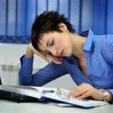 Photo of Як допомогти організму зняти втому