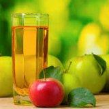 Photo of Вплив яблучного соку на організм