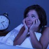 Photo of Натуральні соки від розладів сну