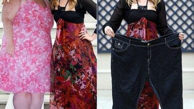 Photo of Схуднення: фото до, після і через кілька років. Як утримати вагу. Як схуднути на 50 кг. Схудлі, фото до і після. Як утримати вагу після схуднення.