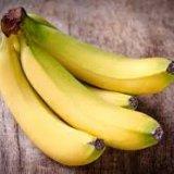Photo of Яку користь приносять банани для організму