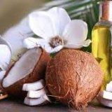 Photo of Користь кокосової олії для організму