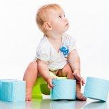 Photo of Частота стільця у дитячому віці