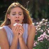 Photo of Як захистити себе від сезонної алергії