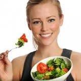 Photo of Спеціальна профілактична антиракова дієта