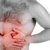 Photo of Причини запалення підшлункової залози