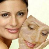 Photo of Маски для обличчя з омолоджуючим ефектом