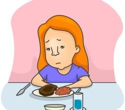Photo of Сніданок помилково визнавали найважливішим прийомом їжі