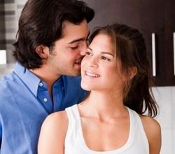 Photo of Дізнатися закоханого в вас чоловіка можна по голосу