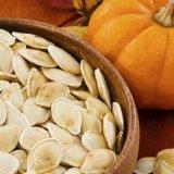 Photo of Користь гарбузового насіння для жіночого організму