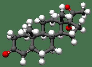 Photo of 17-OH-Прогестерон: опис гормону