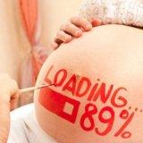 Photo of Особливості перебігу вагітності на 40 тижні