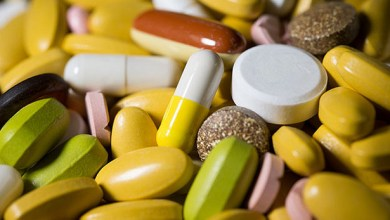 Photo of Під Рязанню запустять виробництво препаратів для лікування раку