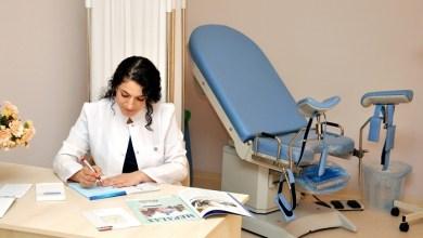 Photo of Гінеколог-онколог