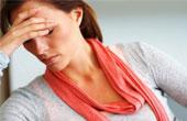 Photo of Як лікувати симптоми клімаксу