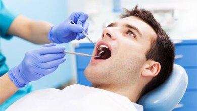 Photo of Ортодонтичний вид діагностики перед протезуванням зубів