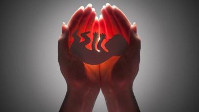 Photo of Невиношування вагітності: причини, профілактика і обстеження