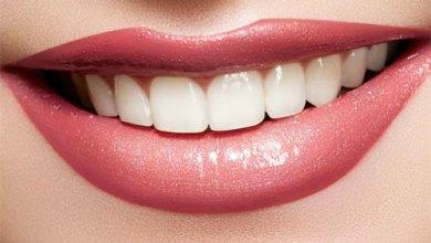 Photo of Сучасні методики діагностики в стоматології