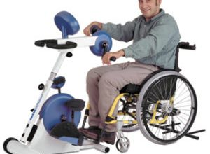 Photo of Корисні тренажери після інсульту для відновлення рухливості хворого