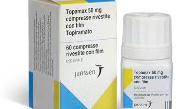 Photo of Топамакс: інструкція щодо застосування капсул