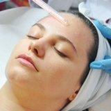 Photo of Косметичні процедури для лікування акне