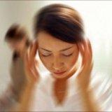 Photo of Як позбутися від запаморочення при шийному остеохондрозі