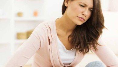 Photo of Від запору до раку: на що може вказувати біль в товстій кишці