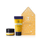 NYRO Beelovely Christmas gift