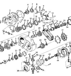 here is an exploded view diagram  [ 1582 x 1060 Pixel ]