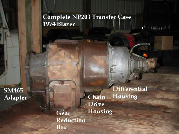 Diagram Further Jeep To Chevy Transmission Transfer Case Moreover 2003
