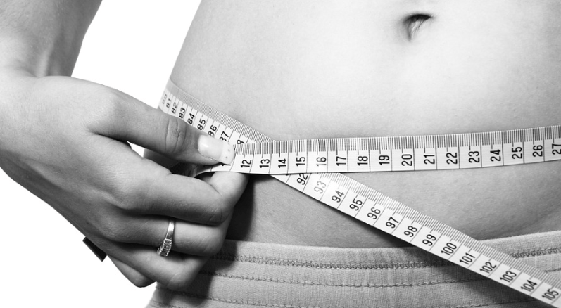 The Science of Fat Loss