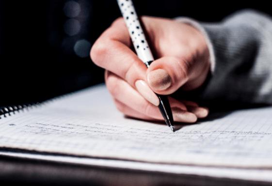 Write for Medvse