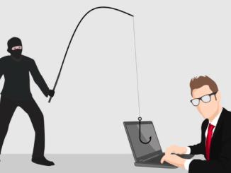 Avoid Getting Scammed On Social Media