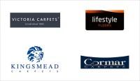 Carpet Brands At - Carpet Vidalondon