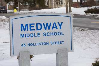 MedwayMiddle5_84