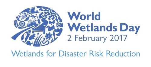 Image result for world wetlands day 2017