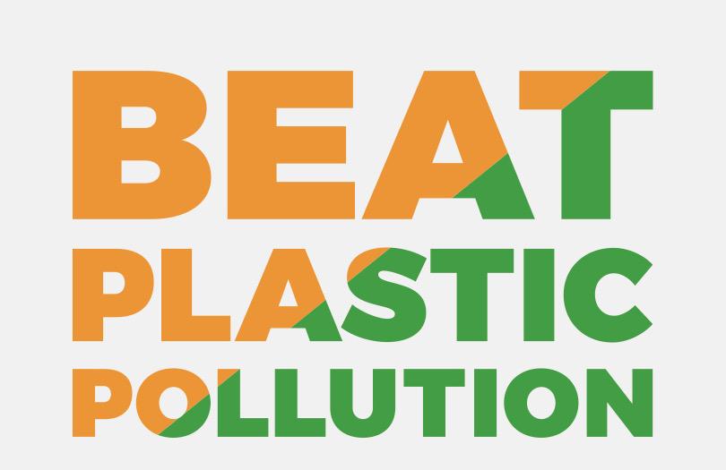Výsledok vyhľadávania obrázkov pre dopyt beat plastic pollution