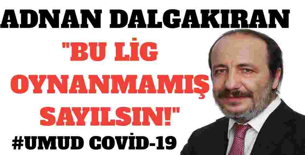Adnan Dalgakıran BJK İnstagram