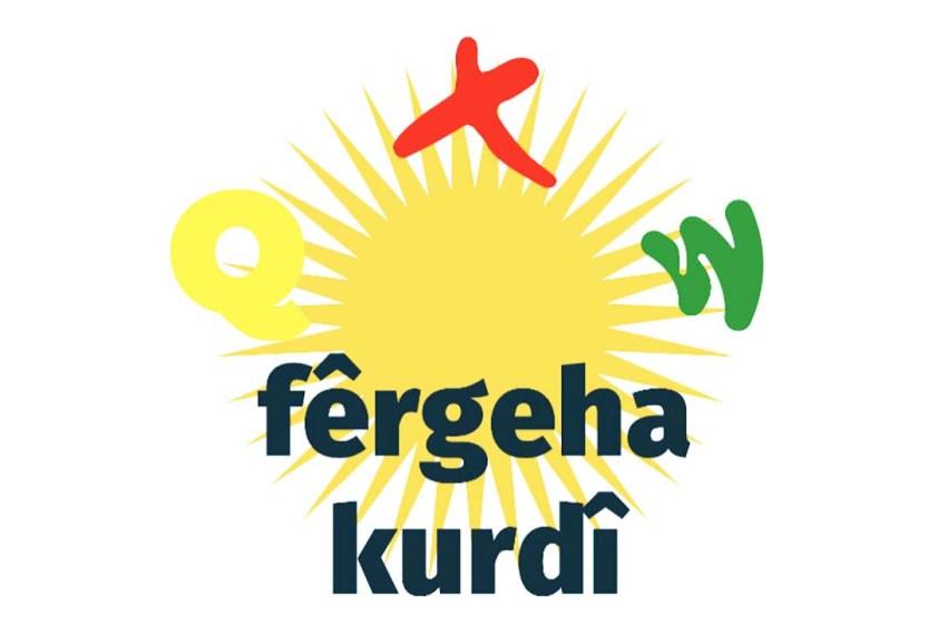 Online Kurdish language courses: Just a click away