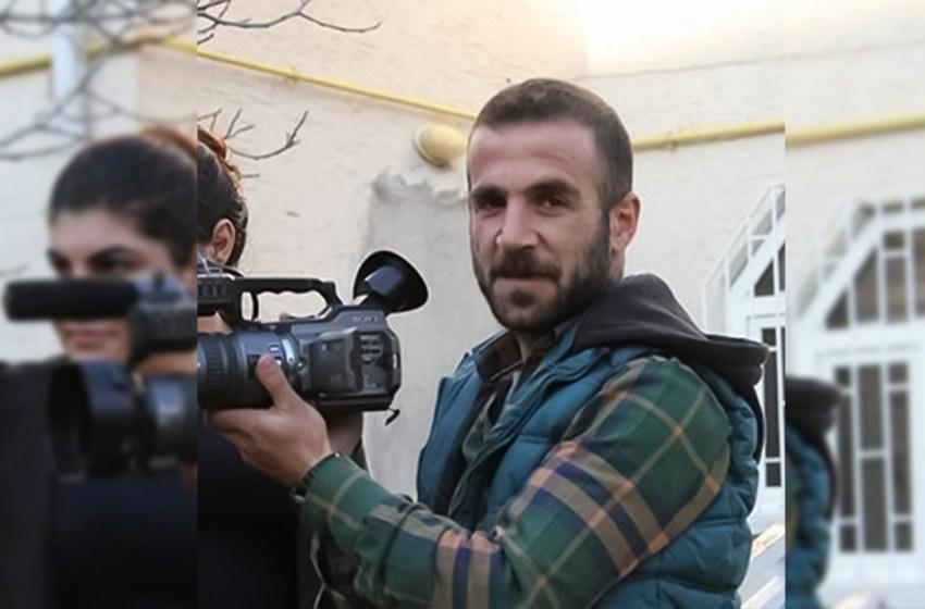 Jailed journalist Ziya Ataman faces dangerous health conditions in prison