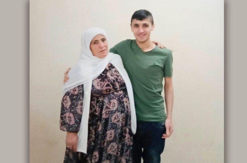 Prisoner in Turkey refused treatment for cancer
