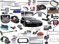 Car Accessories Online is the Easy Way to Purchase