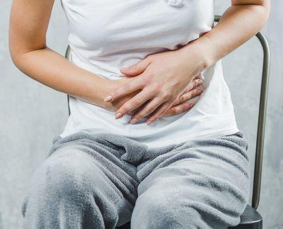 Pankreatitida: Příčiny, symptomy a léčba