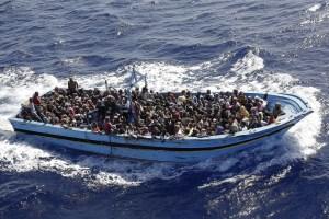 imigracia