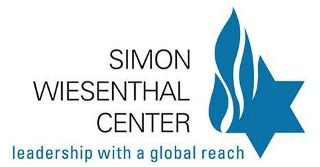 Centrum Simona Wiesenthala