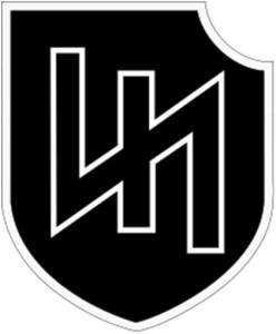 Azov_vlci_hak