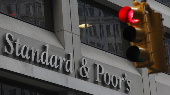 Standart & Poor's
